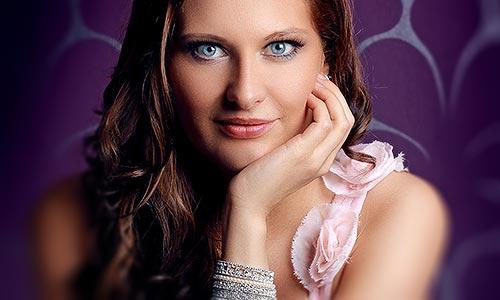 Beauty-und Mode-Fotografie, Modell-Shooting und stilvolle Hochzeits-Portraits - Angebot 1