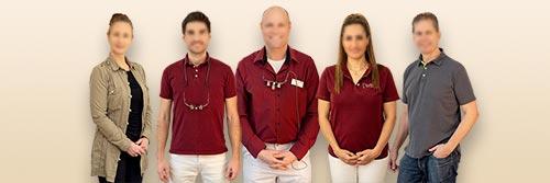 Firmen-Portraits Angebot 1