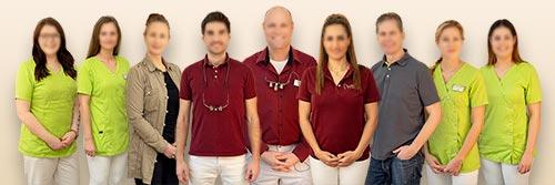 Firmen-Portraits Angebot 2